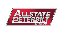 Allstate Peterbilt Group