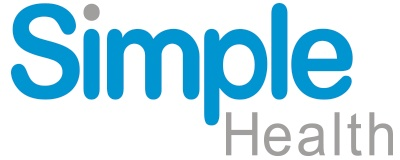 Simple Health Plans