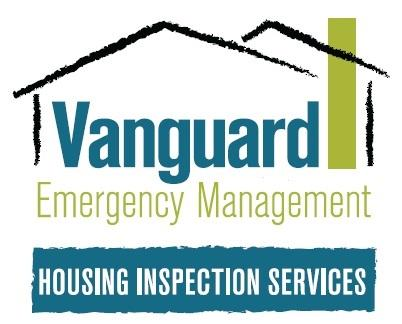 Vanguard Emergency Management