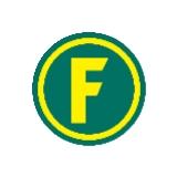Foxtons logo