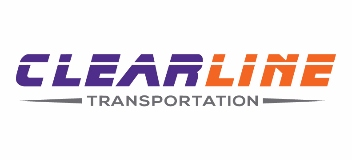 Clearline Transportation, Inc