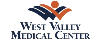 West Valley Medical Center-Idaho