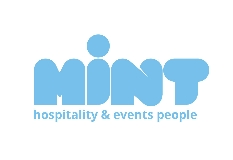 Mint People logo