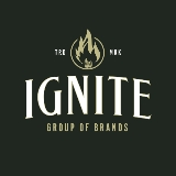Ignite Group of Brands logo