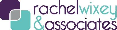 Rachel Wixey and Associates