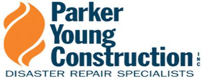 Parker Young Construction Inc.