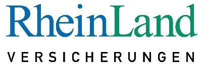 RheinLand Versicherungsgruppe-Logo
