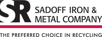Sadoff Iron and Metal