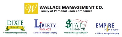 Wallace Management Co.