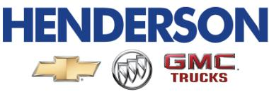 Charming What Jobs Are Available At Henderson Chevrolet Buick GMC?