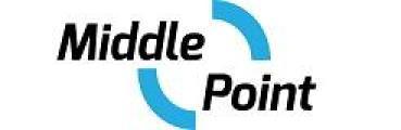 Logo van Middle Point