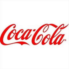 Coca-Cola Enterprises Inc. logo