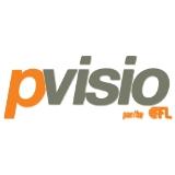 Logo Pvisio