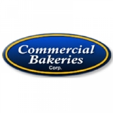 Commercial Bakeries Corporation