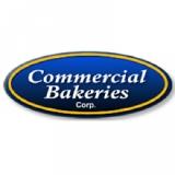 Commercial Bakeries Corporation