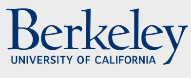 Brenner Lab, UC Berkeley - go to company page