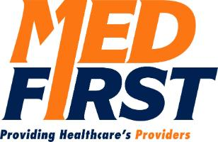 Medfirst Staffing