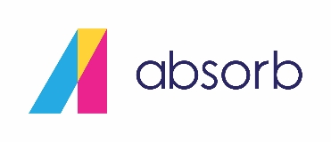 Absorb Software Inc.