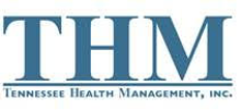 Tennessee Health Managment