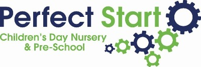 Perfect Start Day Nurseries Ltd logo