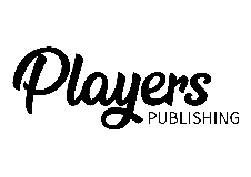 Players Publishing Limited - go to company page