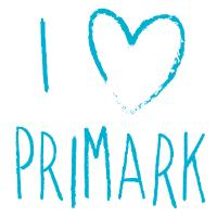 Questions And Answers About Working At Primark Indeed Com