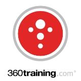 360training.com