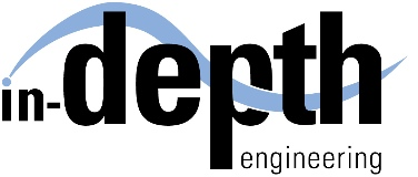 In-Depth Engineering Corporation