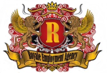 Royale Employment