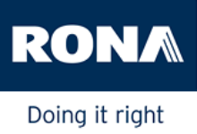 RONA Winnipeg Central - 1333 Sargent Ave.