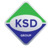 KSD Support Services Ltd logo