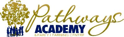 Pathways Academy and Early Learning Centre