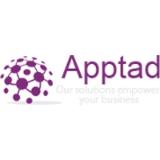 Apptad Inc