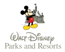 Walt Disney Parks And Resorts Driver Salaries In Lake Buena Vista
