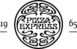 Pizza Express Jobs January 2020 Indeedcouk