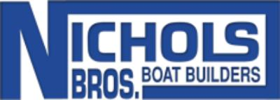 Nichols Brothers Boat Builders