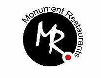 Monument Restaurants