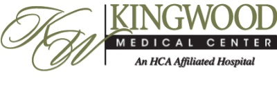 Kingwood Medical Center - Kingwood