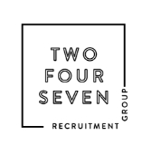 247 Recruitment Group