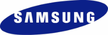 Samsung Semiconductor, Inc. (SSI)