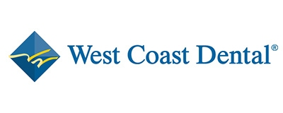 West Coast Dental Services