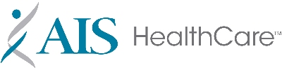 AIS HealthCare