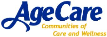 AgeCare Communities of Care and Wellness