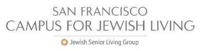 San Francisco Campus for Jewish Living/ Jewish Home