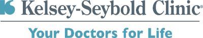 Kelsey-Seybold Clinic