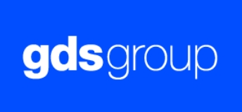 GDS Group logo