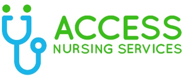 Access Nursing Services