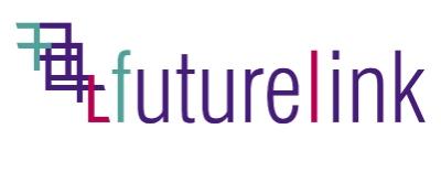 Futurelink Limited logo