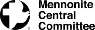 Mennonite Central Committee Canada -