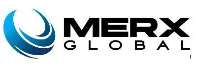 Merx Global